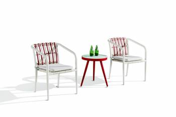 Shop By Collection - Kitaibela Collection - Kitaibela Armchair Set