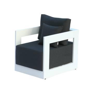 Babmar - Lusso Club Chair - Image 2