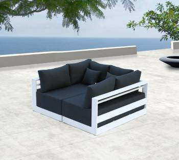 Babmar - Lusso Daybed - Image 2