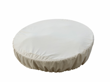 Verona Round Daybed - Image 4