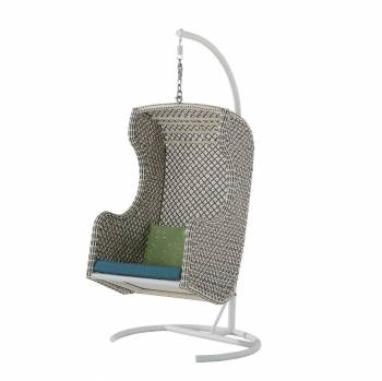 Shop By Category - Outdoor Swings - Evian Swing