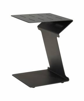 Individual Pieces - Babmar - AVANT SIDE TABLE
