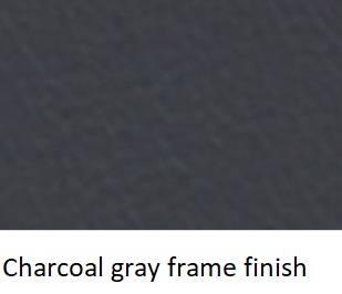 Babmar - AVANT STACKABLE CHAISE LOUNGE - Image 3