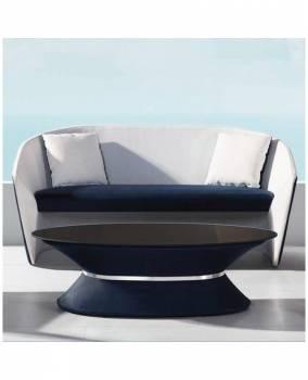 Spa Large Coffee Table by Pininfarina - Image 2