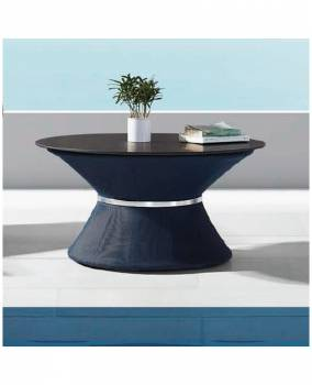 Spa Medium Coffee Table by Pininfarina - Image 2