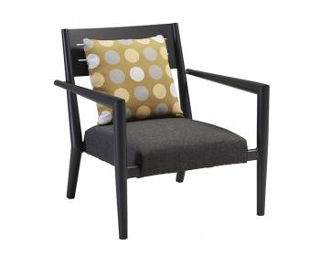 Individual Pieces - Babmar - Malibu Club Chair