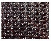 Babmar - Swing 46 Ottoman with Cushion 30x30x16 - Image 3