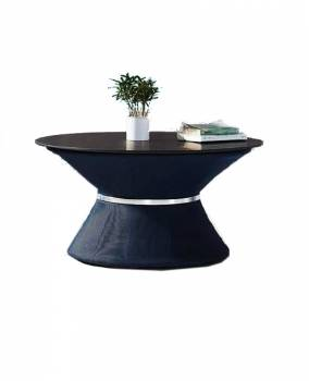 Individual Pieces - Coffee Tables, Side Tables And Ottomans - Spa Medium Coffee Table by Pininfarina