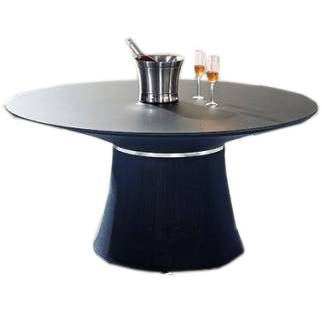 Shop By Collection - Spa Collection - Spa Dining Table
