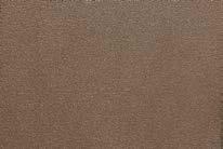 Babmar - MYKONOS CHAISE LOUNGE - QUICK SHIP - Image 2