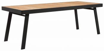 Shop By Collection - Avant Collection - Babmar - AVANT DINING TABLE FOR 10