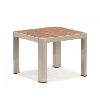 Shop By Collection - Zurich Collection - Babmar - Zurich Side Table