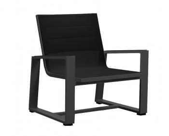 Mykonos Mesh Club Chair Set - QUICK SHIP - Image 4