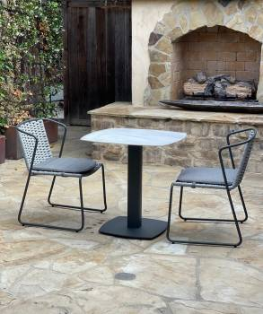 Shop By Category - QUICK SHIP- ITEMS IN STOCK NOW ! - Martinique Dining Set For 2