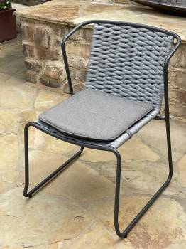 Shop By Category - QUICK SHIP- ITEMS IN STOCK NOW ! - Martinique Dining Dining Chair