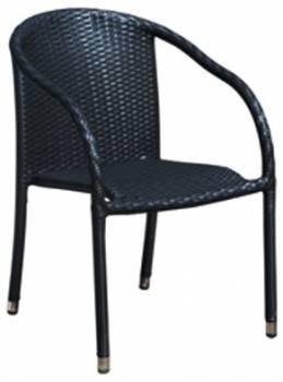 Babmar - Luna Bistro Chair - Image 2