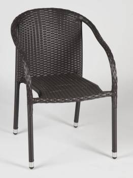 Individual Pieces - Babmar - Luna Bistro Chair