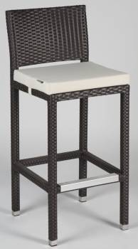 Shop By Category - Babmar - Vertigo Barstool without Arms