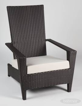 Shop By Collection and Style - Martano Collection - Babmar - Martano Stackable Chair