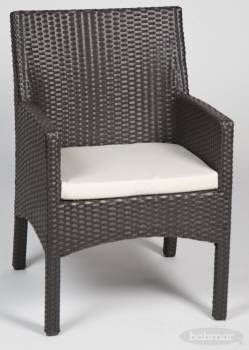 Individual Pieces - Dining Chairs - Babmar - Empire Dining Chair