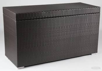 Babmar - Cushion Storage Box - Large - Image 2