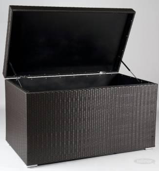 Cushion Storage Box - Large
