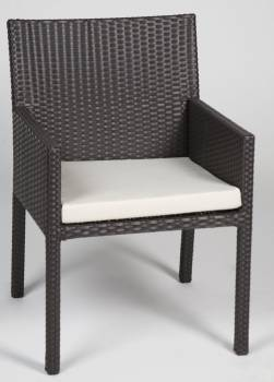 Individual Pieces - Babmar - Bella Dining Chair