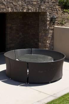 Babmar Modern Outdoor Furniture