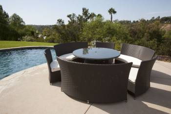 Babmar Patio Furniture