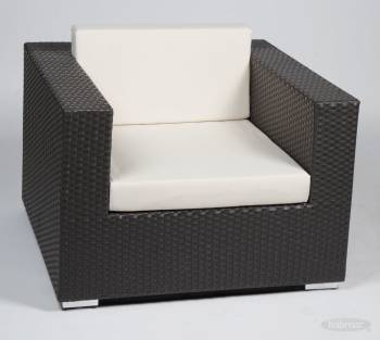 Individual Pieces - Sofa And Chair Seating - Babmar - Swing 46 Club Chair