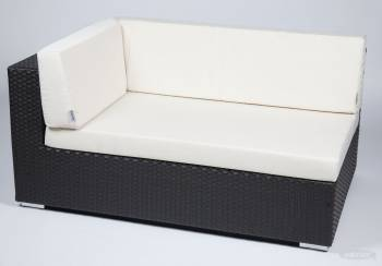 Babmar - Swing 46 Left Arm Sofa