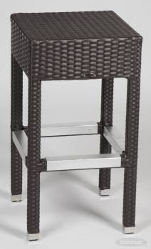 Shop By Category - QUICK SHIP- ITEMS IN STOCK NOW - Babmar - Pandora Barstool